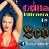 Otilia Bilonera Trap Mix By Leo