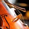 Solo Cello Test (OST Game of Thrones & Hobbit)