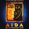 Every Story Is A Love Story/Fortune Favors The Brave - Aida