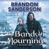 The Bands of Mourning by Brandon Sanderson - Chapter 4, pt. 1