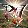 Rick West Mix (Old School Breaks)  Free DL