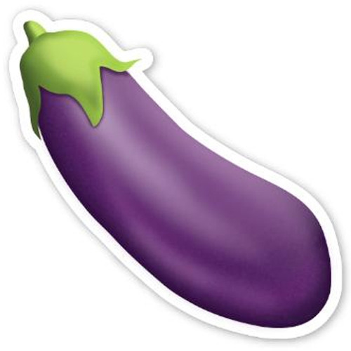 Can A Dickpic Ever Be Good?