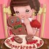 Gingerbread Man (Instrumental Remake)