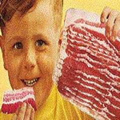 Heavy On The Bacon