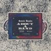 About A Band (prod. by Ronnie Bambu)