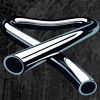 Tubular Bells, Arranged for Piano