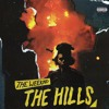 The Weeknd - The Hills (Instrumental)