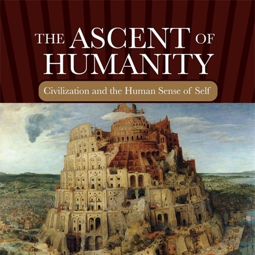 The Ascent of Humanity (Full Audiobook)