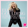 Ellie Goulding - Something In The Way You Move (Alex del Toro Edit)
