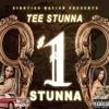 #1 Stunna Ft. Golden Animal