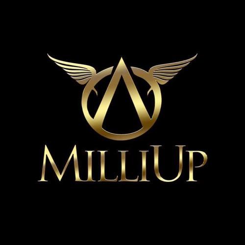 MilliUp Music