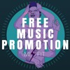 100% FREE MUSIC PROMOTION BY MISFIT