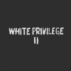 Macklemore & Ryan Lewis - White Privilege II (studio acapella)