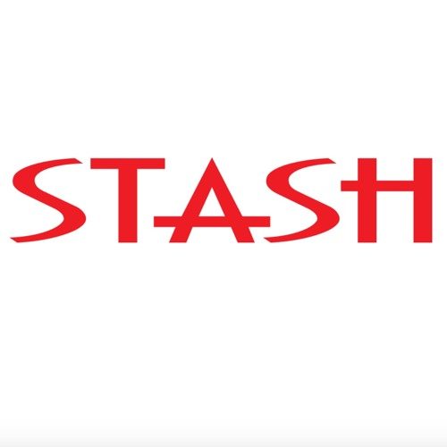STASH- Upside Down