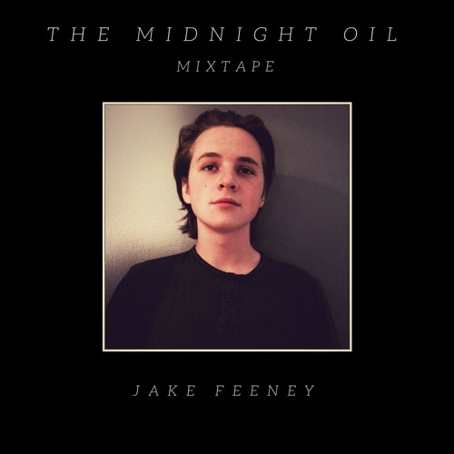 the midnight oil