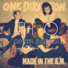 One Direction - A.M. [Cover/Remix by TH3O feat. Prime Villaruel]