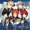 Voice of Sword - Knights [Asanuma shintaro, ito masami, yamashita daiki, kitamura ryo, tsucida reio]