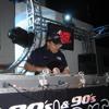 MASTER RETRO OCHENTOSO 1 + TIPS By ALL STARS Ft DJ JUAN