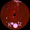 Kootz music live podcast by Jose Ferrando **FREE DOWNLOAD**