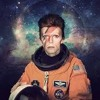 Ground Control (Hip Hop 2016) David Bowie Sample