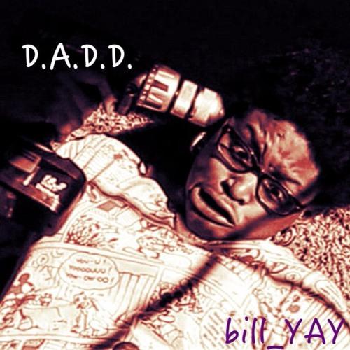 bill_YAY