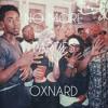No More Parties In Oxnard