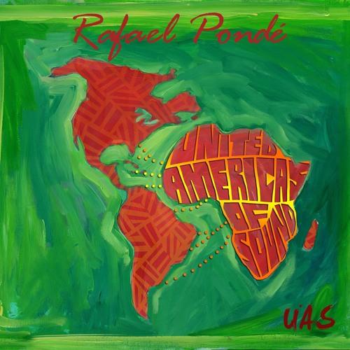 UAS(United Americas of Sound)