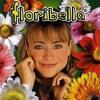 Floribella - Primeiro Encontro