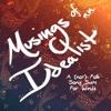 Musings Of An Idealist - A (Not) Folk Song Suite (2015)