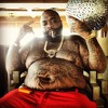 By Any Means | Rick Ross Type Beat [Prod. By Lord Gotti]