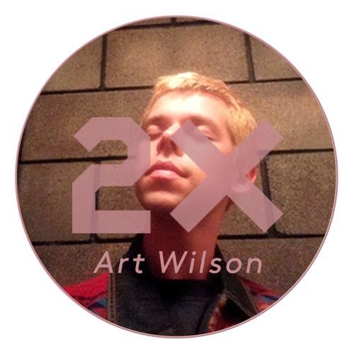 Art Wilson for 2-TIMES