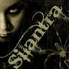 Download Lagu Rela By  ShaSharif  & MarlinaMdAli