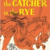 Catcher in the rye questions
