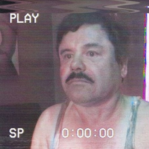 Episode 79: Chapo, Chapo, Chapo, That Boy Up To Something (Part 1)