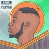 BMB - Playah (ft. GoldLink)