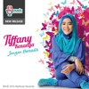(3.59 MB) Tiffany Kenanga - Jangan Bersedih Mp3 Gratis