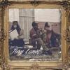 11 - Know Whats Up The Take (Prod Dj Mustard X Tory La