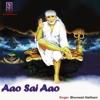 EK Jholi Main Phool Bhare Hai By Bhuvnesh Naithani Ji