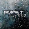 Download B2ST - On Rainy Days [Indo Version - Original Rap] (Lyric by Dewi April & Cover by Nci) Mp3