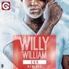 Willy William – EGO (Francis Mercier Club Remix)
