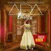 I Testify  - Ada