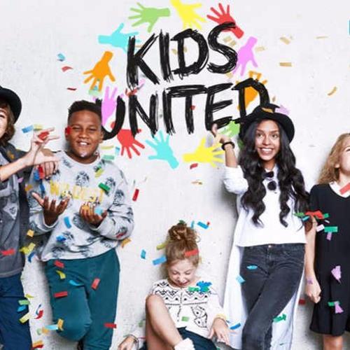Télécharger Kids United On Ecrit Sur Les Murs Instrumental sans paroles Remake mp3 Télécharger