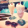 Mix Shake