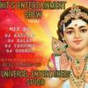 [DJ-Karthik]_-_Veera_vinayaka_mixxx.mp3