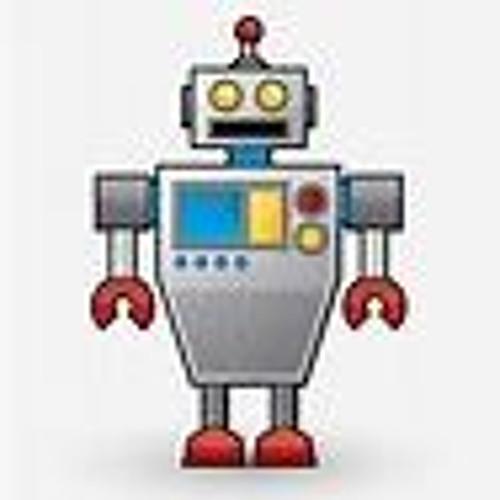Iff I Had A Robot,