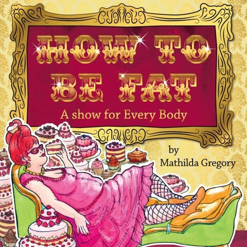 SUT Presents - How To Be Fat