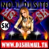 Sanam Re DJ SK (my style mix) SK REMIX
