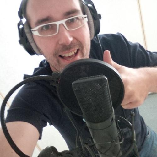 CrossRecords Firmenmelodiebeispiel Awell und Info Oliver Meyer