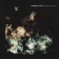 Maribou State - Colors in Sea