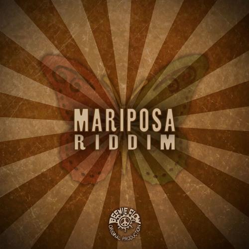 Mariposa Riddim